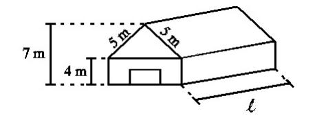 (Espcex 2001) Geometria Espacial Img10
