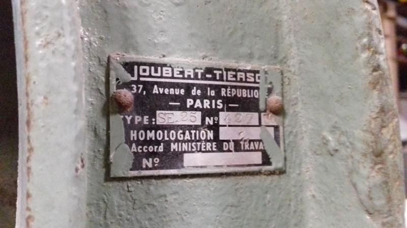 JOUBERT TIERSOT Qui connait ? Ruban-10
