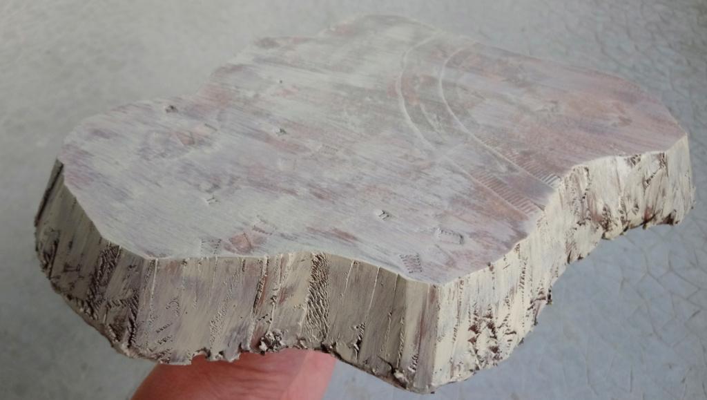 [TUTO] Table désert facile style DUNE Collin12