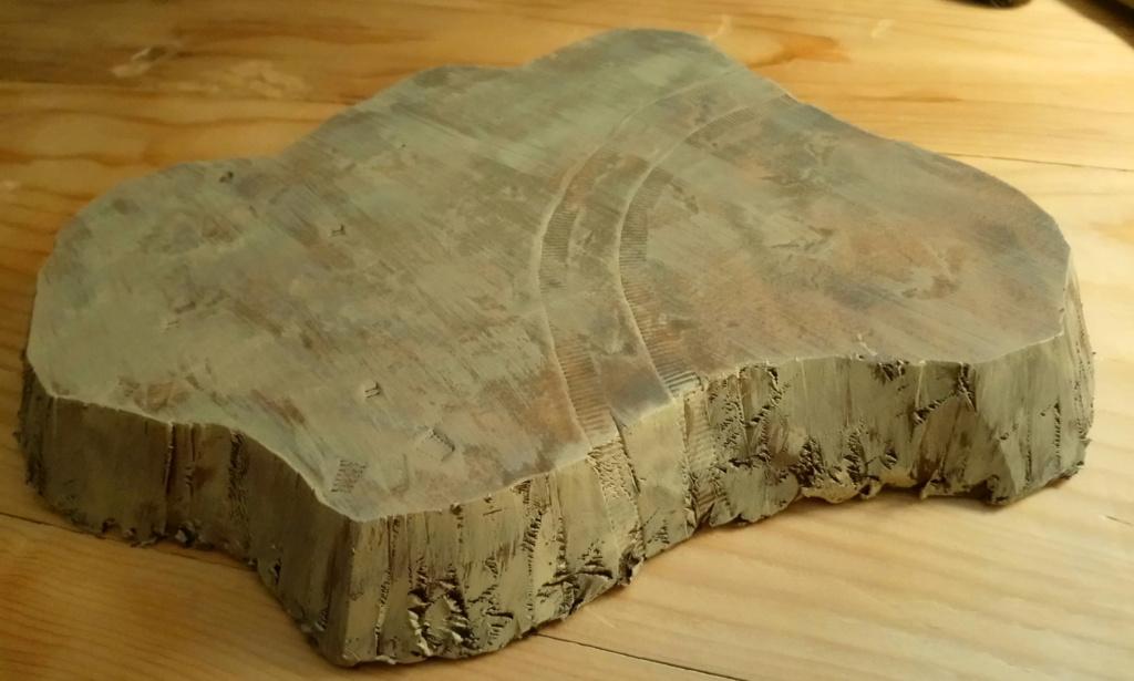 [TUTO] Table désert facile style DUNE Collin14