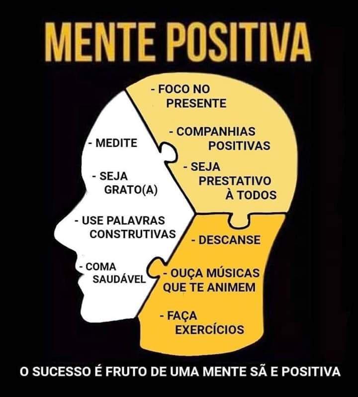 Diário de Conquista - Página 3 Img-2010