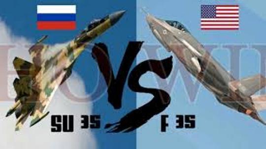 مقارنة بين إف 35 الأمريكية و سو 35 الروسية Oaoa-310