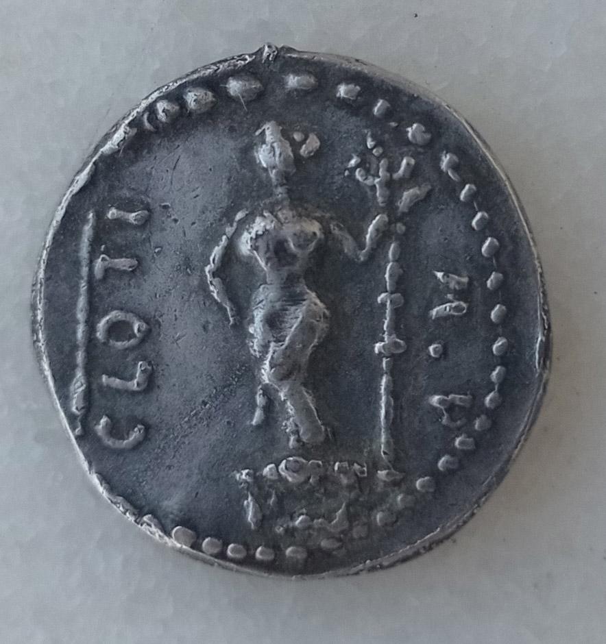 denario falso??? Denari14