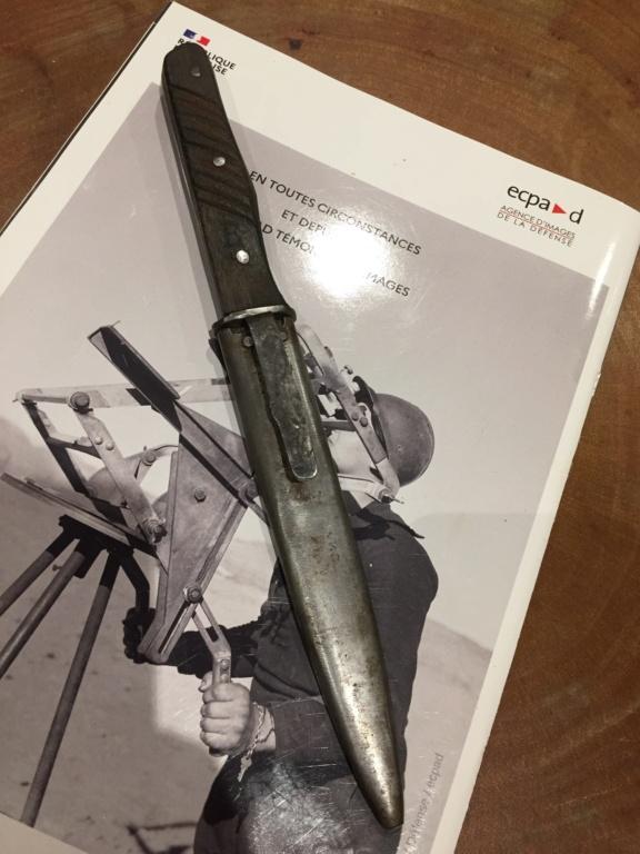 Infanteriemesser42  2a55dd10