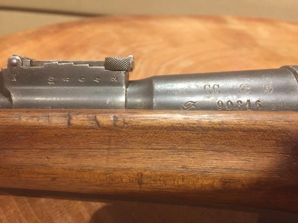 Berthier 1890 Df6d6910