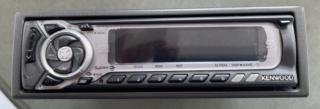2 autoradios/lecteur CD et un kit Parrot 471e5910