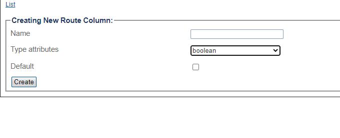 Adding user=phone to URI and headers 110