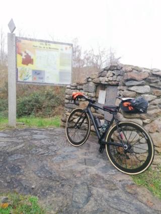sur la trace des Guérilleros  Sur_la18