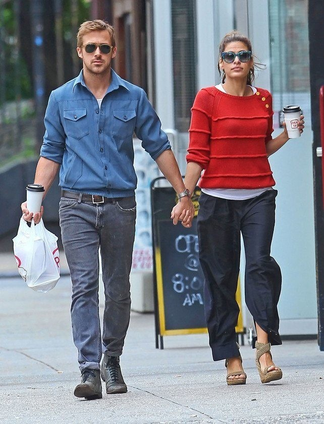 ¿Cuánto mide Ryan Gosling? - Altura - Real height - Página 2 Eva_me10