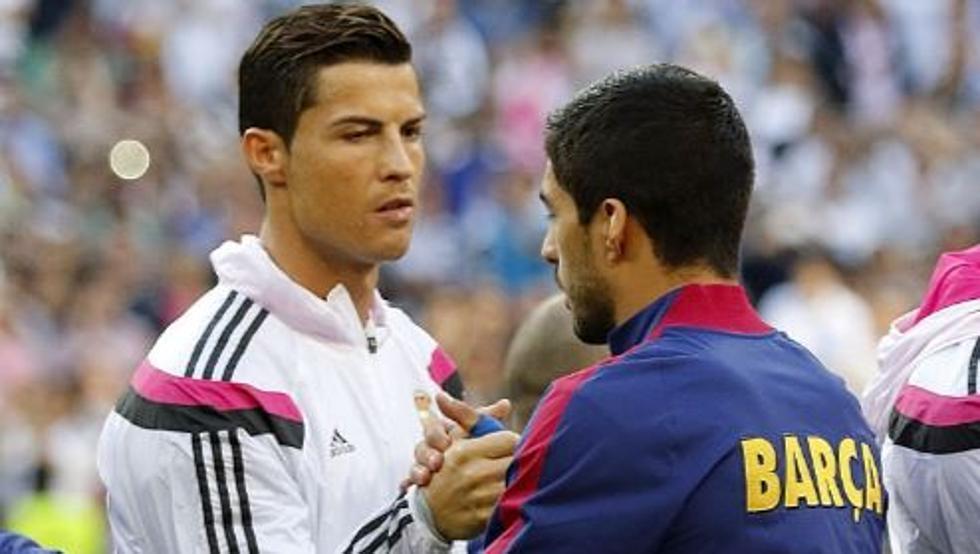 ¿Cuánto mide Luis Suárez? - Altura - Real height - Página 3 Img_co10