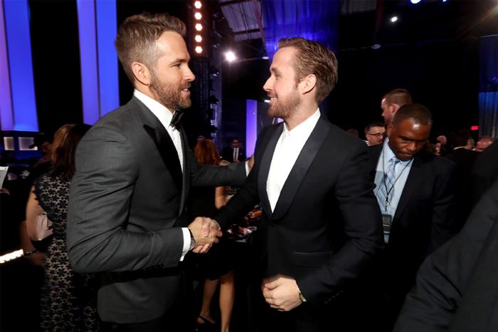 ¿Cuánto mide Ryan Gosling? - Altura - Real height - Página 2 Ryans-10