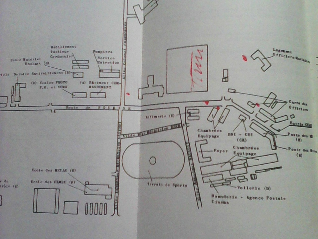 [Aéronavale Divers] Aéro Rochefort - Page 2 Img10817