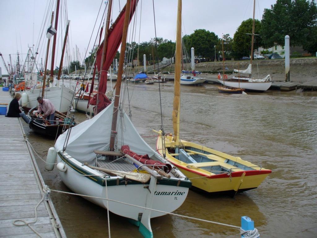 [VIE DES PORTS] Quelques bateaux de pêche (sur nos côtes Françaises) - Page 12 P1000210