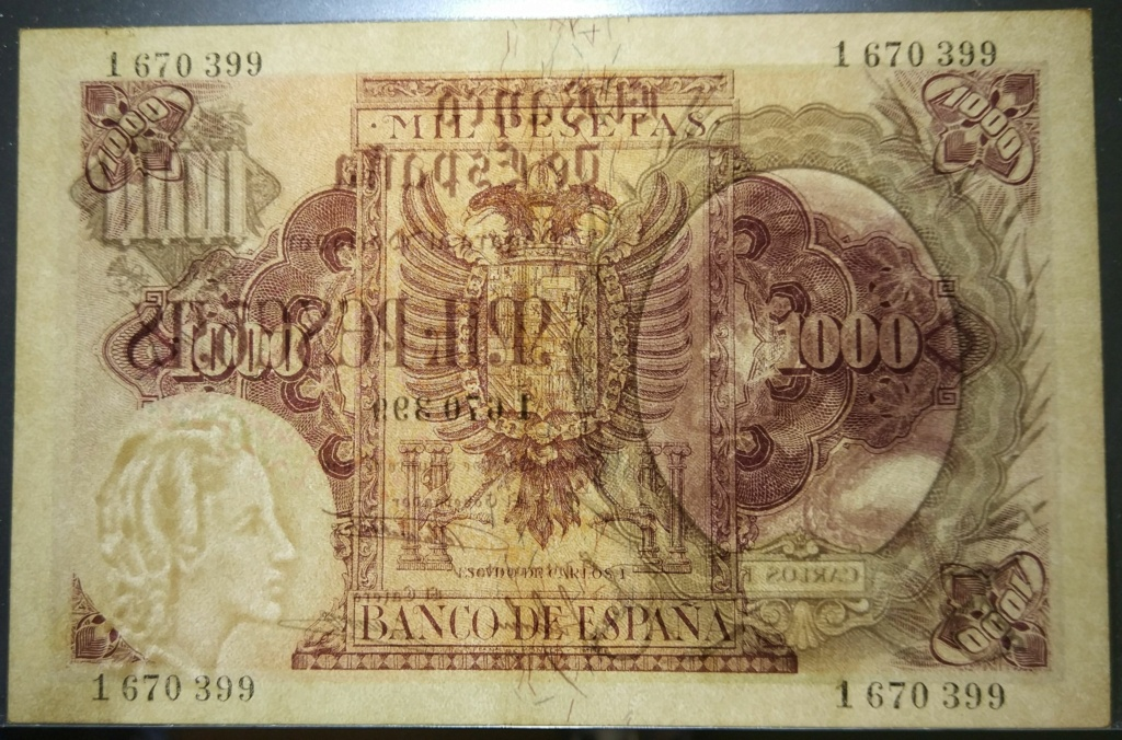 1000 pesetas de 1940 (Carlos I) 1000_d16