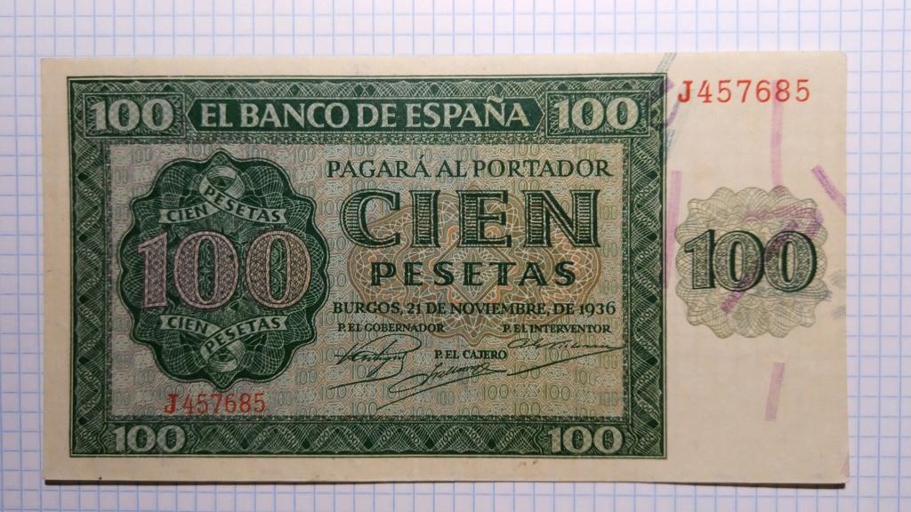 100 Pesetas 1936 (que calidad le dais ??) 100_de11