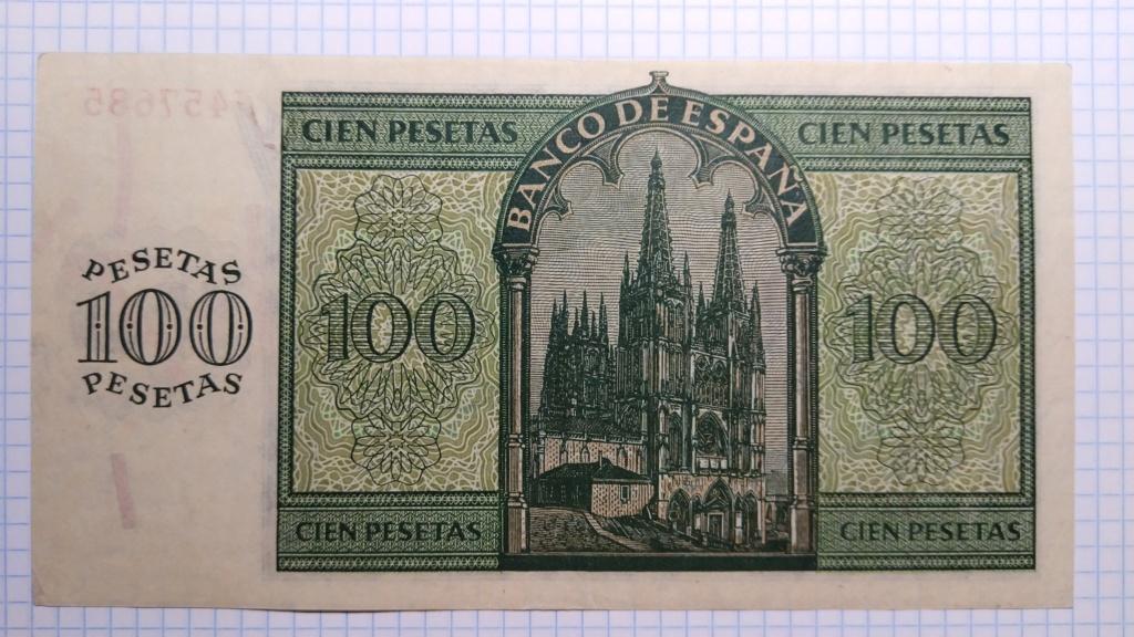 100 Pesetas 1936 (que calidad le dais ??) 100_de12