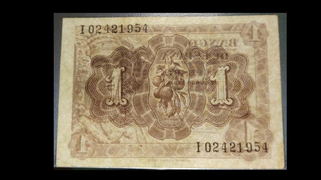 1 peseta del 19 de junio de 1948 - Dama de Elche 1_de_125
