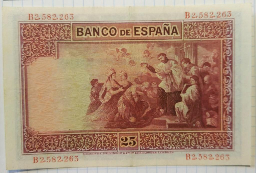 25 pesetas de octubre de 1926 (S. Fco. Javier) 25_de_20