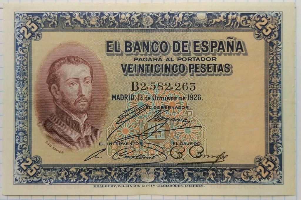 25 pesetas de octubre de 1926 (S. Fco. Javier) 25_de_21