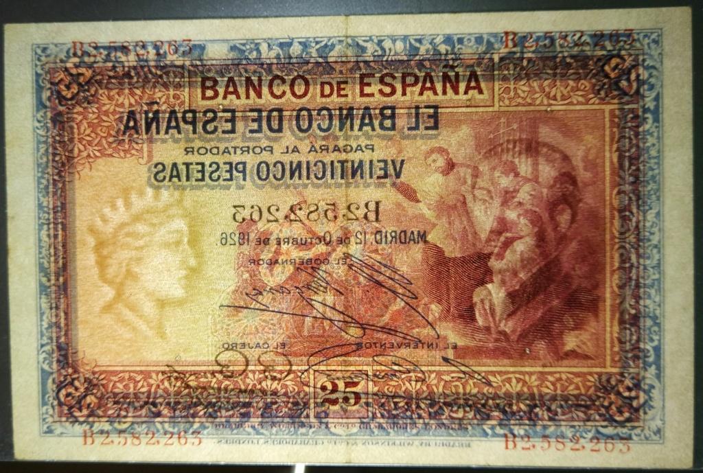 25 pesetas de octubre de 1926 (S. Fco. Javier) 25_de_23