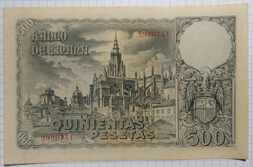 500 pts de 1940 (Orgaz) 500_de15