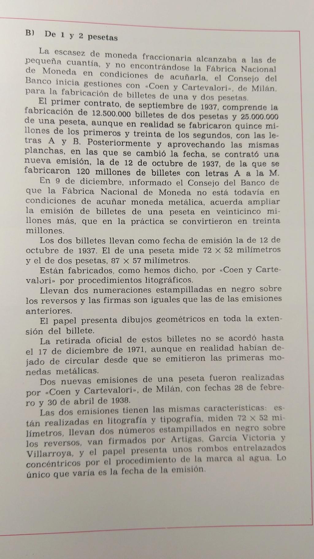 1 Peseta 12 octubre 1937 Img_2010