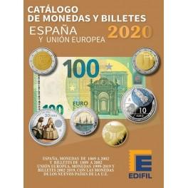 catalogo billetes - Página 2 Moneda10