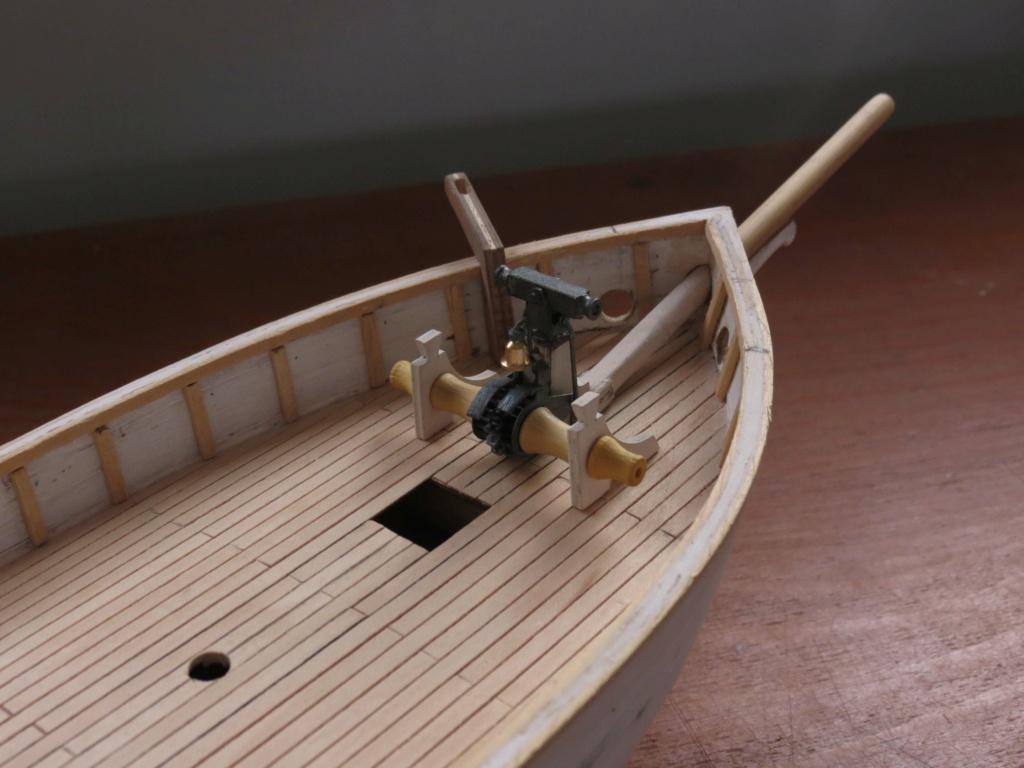 """Goélette de pêche """"islandaise"""" (base La Rose de Mantua) par jojo5 - Page 3 Img_6710"""
