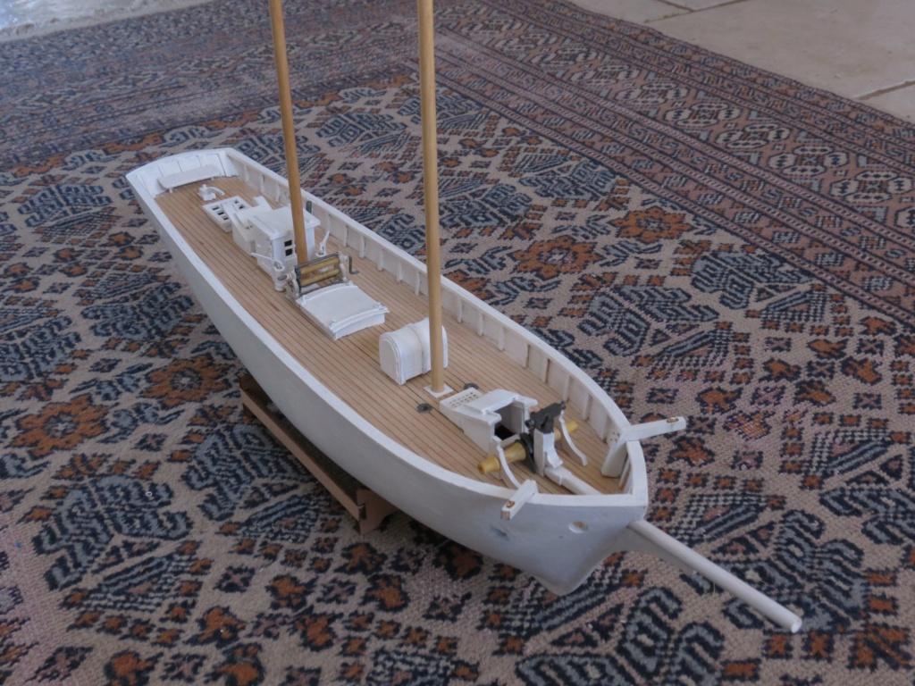 """Goélette de pêche """"islandaise"""" (base La Rose de Mantua) par jojo5 - Page 3 Img_6712"""