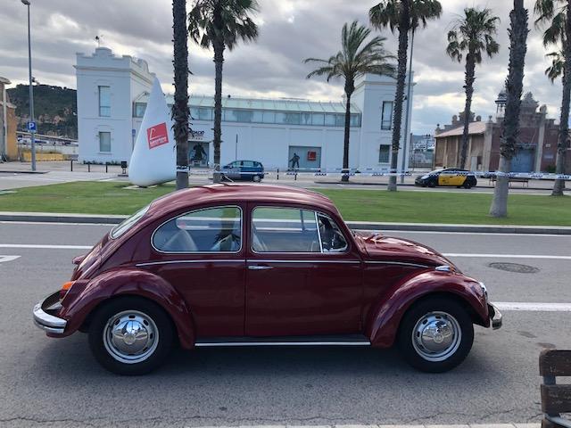 Vendo VW Escarabajo 1300 Img_5011