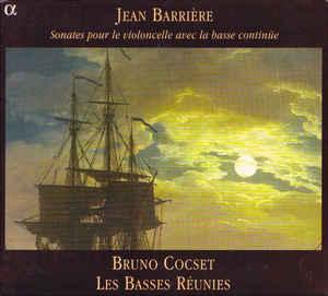 Bruno Cocset, explorateur des basses d'archet 03_bar10