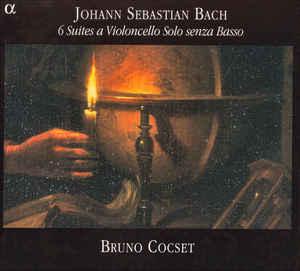 Bruno Cocset, explorateur des basses d'archet 04bach10