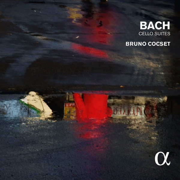 Bruno Cocset, explorateur des basses d'archet 04bach11