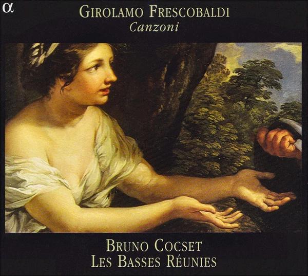 Bruno Cocset, explorateur des basses d'archet 06fres10