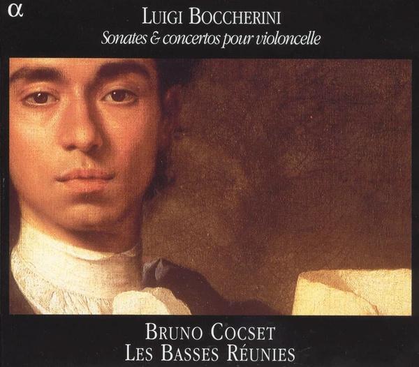Bruno Cocset, explorateur des basses d'archet 08bocc10