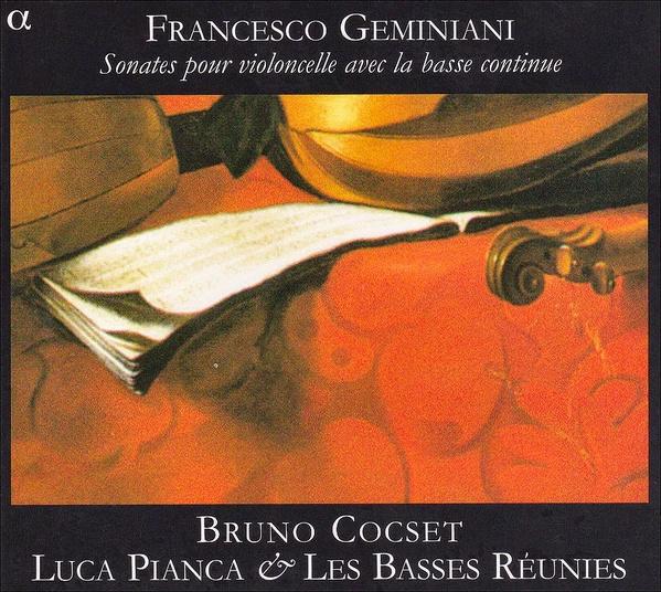 Bruno Cocset, explorateur des basses d'archet 10gemi10