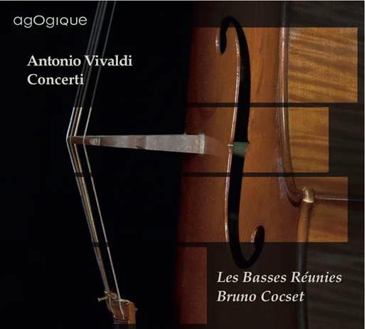 Bruno Cocset, explorateur des basses d'archet 15viva10
