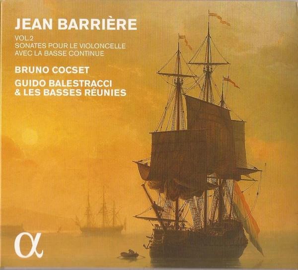 Bruno Cocset, explorateur des basses d'archet 17barr10
