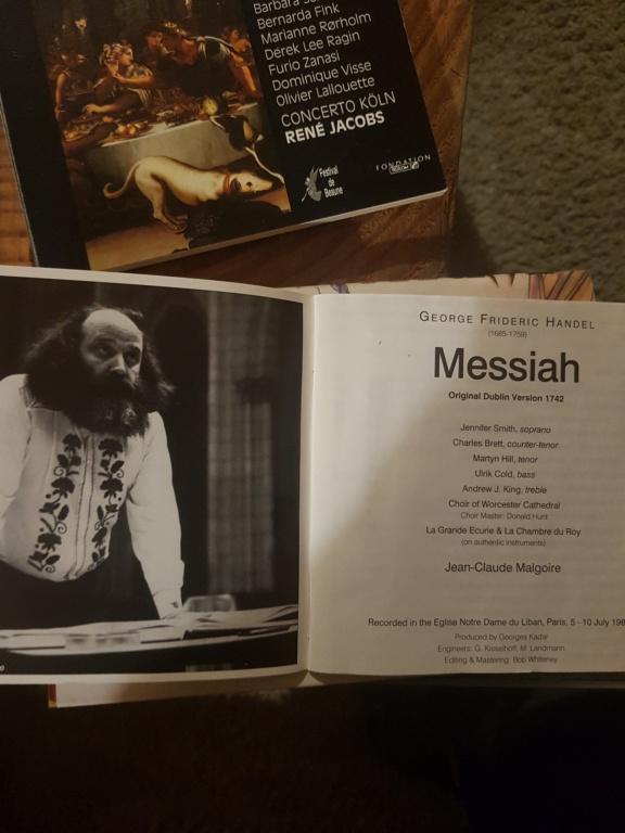 Le Messie de Haendel - Page 6 20210310