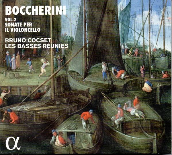Bruno Cocset, explorateur des basses d'archet 20bocc10
