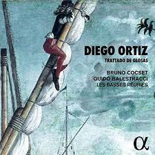 Bruno Cocset, explorateur des basses d'archet 22orti10