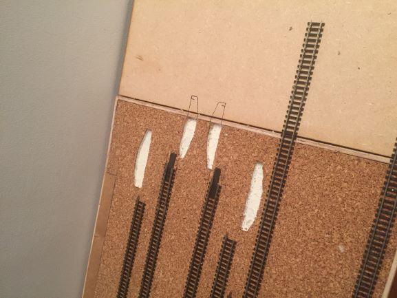 La ligne de Marcy à l'échelle N - Page 7 Aimant14