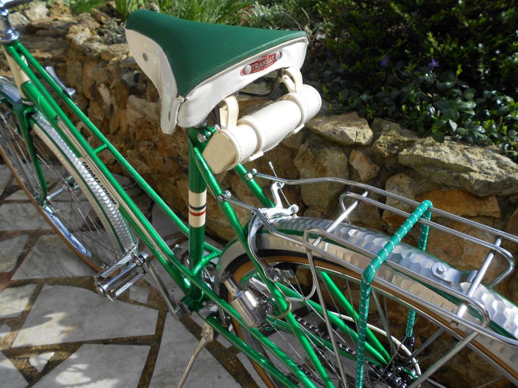 Informations vélo marque Galfa Dscn2311