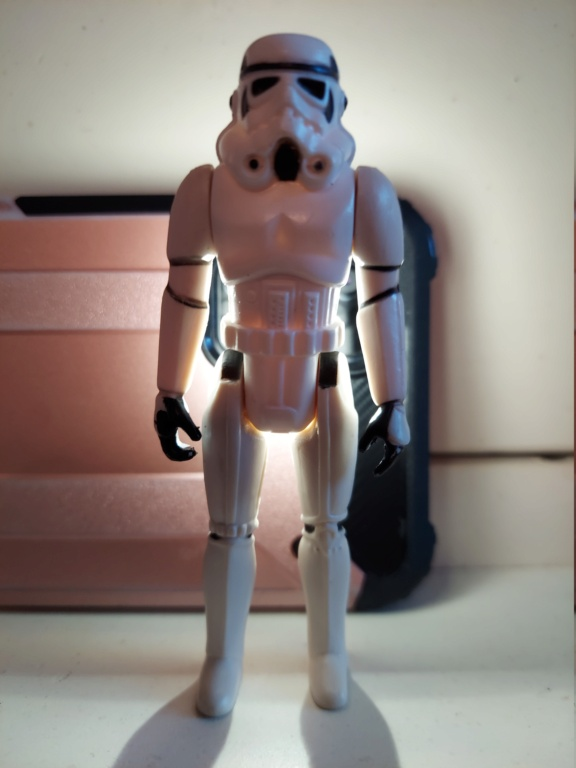 Variant or Fake Stormtrooper? 20210410