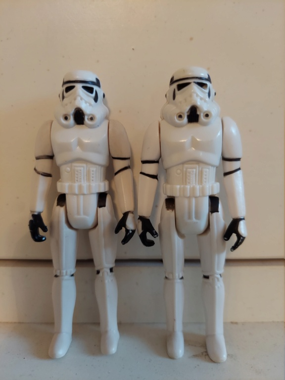 Variant or Fake Stormtrooper? 20210411