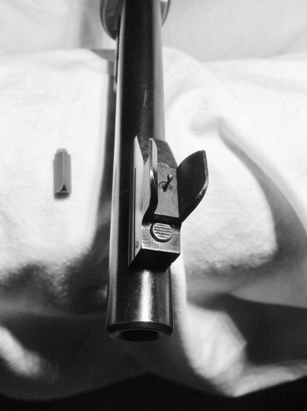 Des Gewehr en 8,15X46R : le Wehrmannsgewehr (3° variante) et le très rare Einheitsgewehr 8a526510