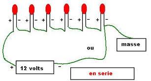 Chalutier Marsouin (New Cap Maquettes 1/30°) de Barnouic - Page 3 Led_mo11