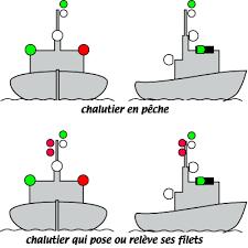 Chalutier Marsouin (New Cap Maquettes 1/30°) de Barnouic - Page 3 Tec_si11