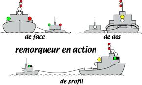 Chalutier Marsouin (New Cap Maquettes 1/30°) de Barnouic - Page 3 Tec_si12