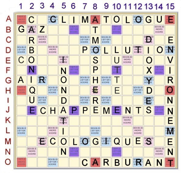 Scrabble 18: le réchauffement climatique - Page 2 Scrabb10